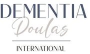 Dementia Doulas International